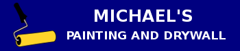 Michael's Painting and Drywall | Bozeman MT | 406-223-8301